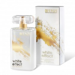 J Fenzi White Effect 100 ml