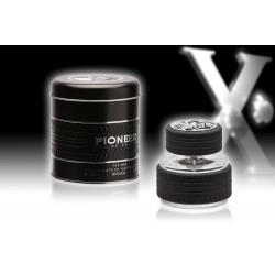 Pioneer Opony edp 100 ml