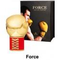 Force Rękawica Boxerska Gold edp 100 ml