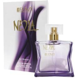 J Fenzi Neila for woman