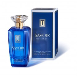J Fenzi Savoir Blue Angel For Women