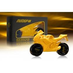 Morakot Moto GP Ścigacz Yellow żółty 50ml+30ml