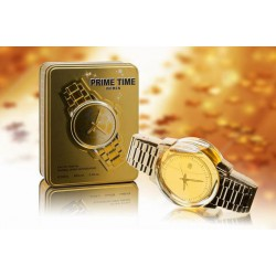 Tiverton Prime Time Women 100 ml
