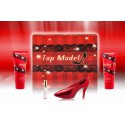 Tiverton Top Model Red Zestaw