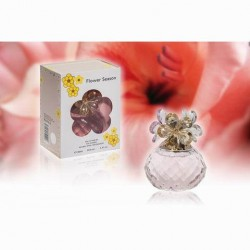 Tiverton Flower Season White 100 ml
