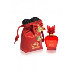 Lamis Creation Love butterfly 100 ml