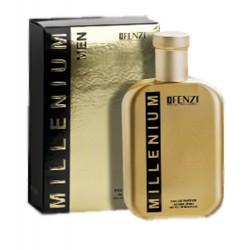 J Fenzi Millenium Men