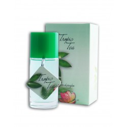 Coted Azur Tropic Tea 30 ml