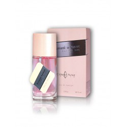Cote d Azur Brunani Woman every day for you 30 ml