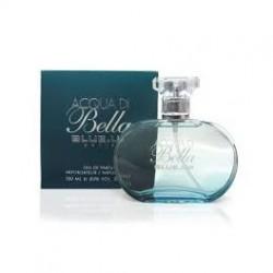 Blue up Acqua di Bella 100 ml