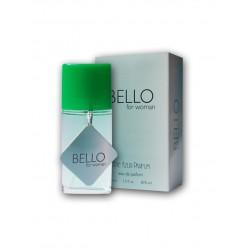 Cote d Azur Bello for woman 30 ml