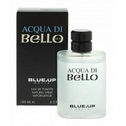 Blue up Acqua di Bello men 100 ml