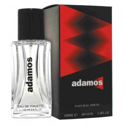 Classic collection Adamos