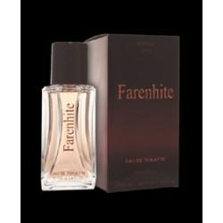 Classic collection Farenhite
