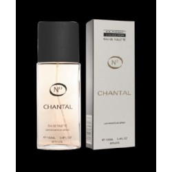 Classic collection Chantal N