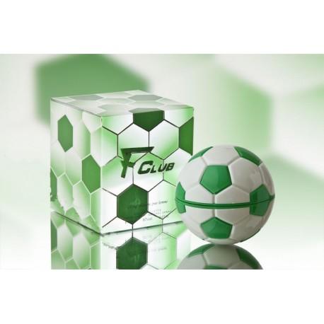 Remy Laurens F club piłka green 100 ml
