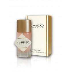 Cote d Azur Chico Modelle  30 ml