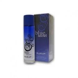 Blue up Blue Secret 100 ml