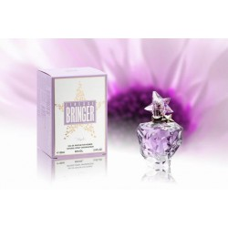 C2U Bringer purple 100 ml