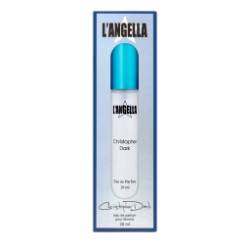 Christopher Dark Langella 20 ml