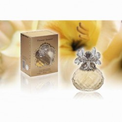 Tiverton Flower Season Gold 100 ml