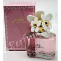 Daisy White Mapc Jaoobs 100 ml