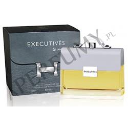 Executives gold men 100 ml