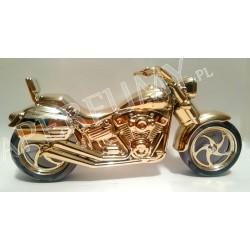 Tivetron Top Speed Men Gold 50ml+30ml