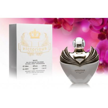 Luxure Elite 100 ml